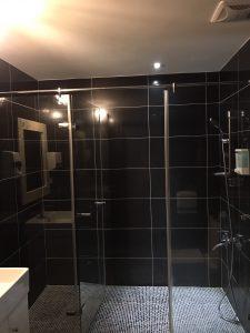 民生東路玫瑰三館-浴室